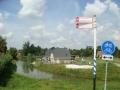 piershil-kievitstraat-aug2007-08
