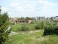 piershil-kievitstraat-aug2007-24