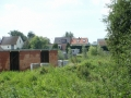 piershil-kievitstraat-aug2007-26