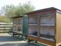 piershil-kinderboerderij-1april2007-06