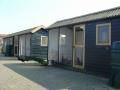 piershil-kinderboerderij-1april2007-09