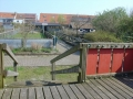 piershil-kinderboerderij-1april2007-13