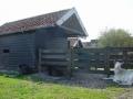 piershil-kinderboerderij-1april2007-16