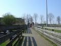 piershil-kinderboerderij-1april2007-19