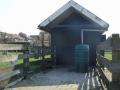 piershil-kinderboerderij-1april2007-20