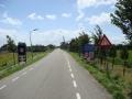 piershil-molendijk-27juli2007-04
