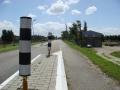 piershil-molendijk-27juli2007-06