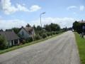 piershil-molendijk-27juli2007-10