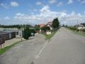 piershil-molendijk-27juli2007-14