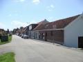 piershil-molendijk-27juli2007-17