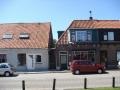 piershil-molendijk-27juli2007-24