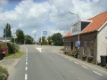 piershil-sluisjesdijk-nasteeg-3aug2007-07