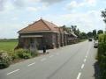 piershil-sluisjesdijk-nasteeg-3aug2007-13