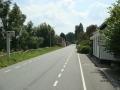 piershil-sluisjesdijk-nasteeg-3aug2007-17