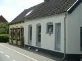 piershil-sluisjesdijk-nasteeg-3aug2007-18