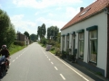 piershil-sluisjesdijk-nasteeg-3aug2007-21