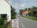 piershil-sluisjesdijk-nasteeg-3aug2007-24