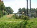 piershil-sluisjesdijk-nasteeg-3aug2007-45