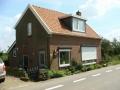 piershil-sluisjesdijk-nasteeg-3aug2007-50