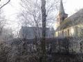 piershil-heemtuin-9jan2009-02