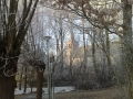piershil-heemtuin-9jan2009-07