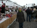piershil-kerstmarkt-2009-13