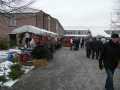 piershil-kerstmarkt-2009-14
