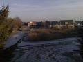 piershil-kievitstraat-11jan2009-01