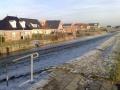 piershil-kievitstraat-11jan2009-10