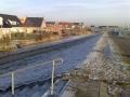 piershil-kievitstraat-11jan2009-11