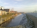 piershil-kievitstraat-11jan2009-13