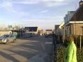 piershil-kievitstraat-11jan2009-15