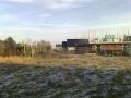 piershil-kievitstraat-11jan2009-16