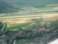 piershil-luchtfoto-2009-10