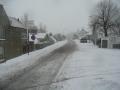 piershil-molendijk-sneeuw-20dec2009-01