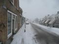 piershil-molendijk-sneeuw-20dec2009-02