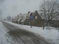 piershil-molendijk-sneeuw-20dec2009-03