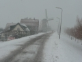 piershil-molendijk-sneeuw-20dec2009-06