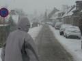 piershil-molendijk-sneeuw-20dec2009-07