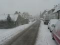piershil-molendijk-sneeuw-20dec2009-09