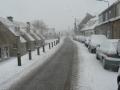 piershil-molendijk-sneeuw-20dec2009-12