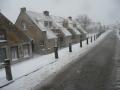 piershil-molendijk-sneeuw-20dec2009-13