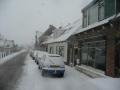 piershil-molendijk-sneeuw-20dec2009-14