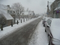 piershil-molendijk-sneeuw-20dec2009-15