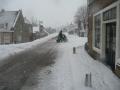 piershil-molendijk-sneeuw-20dec2009-16