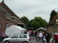 piershil-voorstraat-rommelmarkt-10juli2009-02