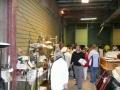 piershil-voorstraat-rommelmarkt-10juli2009-11