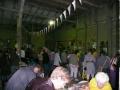 piershil-voorstraat-rommelmarkt-10juli2009-16