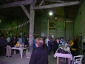 piershil-voorstraat-rommelmarkt-10juli2009-18