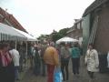 piershil-voorstraat-rommelmarkt-10juli2009-20